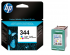 HP NO 344 INK CARTRIDGE TRI-COLOR (C9363EE#ABF)