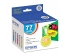 EPSON NO 77 INK COLOR HY MULTIPACK (T077720)