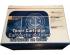 HP LASERJET 4/5 TONER CART BLACK DATAPRODUCTS (58850)