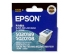 EPSON STYLUS COLOR 740 INK CARTRIDGE BLACK (C13T051190)