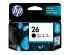 HP DESKJET 500 INK BLACK (51626AA)