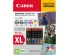 CANON PGI-250XL/CLI-251XL INK TANK PGBK/CMYK VALUE PACK (6432B011[AA])
