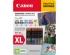CANON PGI-250XL/CLI-251XL INK TANK PGBK/CMYK VALUE PACK (6432B011[AA])