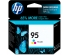 HP 95 INK TRI-COLOR (C8766AA)
