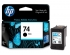 HP 74 INK CARTRIDGE BLACK (CB335W)