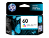 HP 60 INK CARTRIDGE TRI-COLOR (CC643WA)