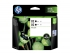 HP 02 INK CARTRIDGE BLACK TWIN PACK (CE015AA)