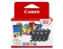 CANON CLI-726 INK CARTRIDGE VALUE PACK (4551B005[AA])