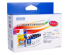 EPSON 73/73N INK CARTRIDGE MULTIPACK (C13T105BS0)