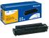 HP COLOR LJ CP2025 CM2320 TONER BLACK PELIKAN (4207173)