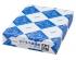 EPSON BUSNIESS PLAIN PAPER A4 500 SHEETS (KA4500BZ)