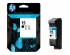 HP 15 INK CARTRIDGE BLACK 25ML (C6615AE)
