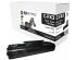 CANON FX-3 TONER BLACK JET TEC (101C200301)