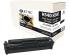 HP LASERJET CP1215 TONER BLACK JET TEC (101H054001)