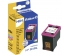 HP 301XL INK CARTRIDGE TRI-COLOUR PELIKAN (4108982)