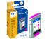 HP 88XL OFFICEJET INK CARTRIDGE MAGENTA PELIKAN (4108159)