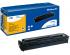 HP LASERJET CP1215 TONER BLACK PELIKAN (4203311)