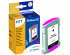 HP 940XL INK CARTRIDGE MAGENTA PELIKAN (4109026)