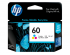 HP 60 INK TRICOLOR (SM598AN)