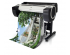 Canon imagePROGRAF iPF786