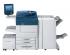 Xerox Colour C70 Pro