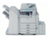 Rex-rotary MP 3500