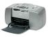 HP Photosmart 245v