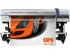 Epson SureColor SC-S50610 (4C)