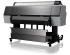 Epson Stylus Pro 9908