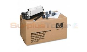 HP LASERJET 4000 MAINTENANCE KIT 110V (C4118-67901)