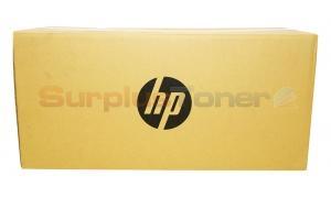 HP COLOR LASERJET 5500 IMAGE FUSER KIT 220V (RG5-6701-310CN)