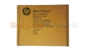 HP LX610 PRINTHEAD YELLOW/MAGENTA (CN667A)