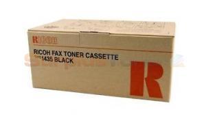 RICOH FAX 1900L TYPE 1435 TONER (430225)