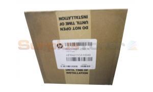HP CLJ 5550 IMAGE FUSER KIT 110V (RG5-7691-250CN)