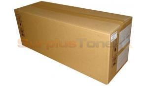 HP COLOR LASERJET 5550 FUSER ASSY 220V (RG5-7692-000CN)