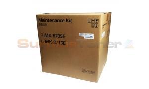 KYOCERA MITA TASKALFA 6550CI MAINT KIT E (MK-8705E)
