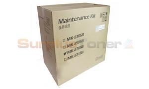 KYOCERA MITA TASKALFA 6550CI MAINT KIT B (MK-8705B)