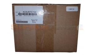KONICA MINOLTA BIZHUB C6500 DEVELOPING UNIT COLOR (A03UR7C700)
