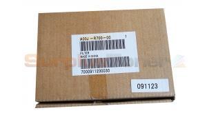 KONICA MINOLTA BIZHUB C451 COLOR TONER FILTER (A00J-R700-00)