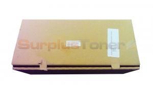 HP LASERJET 4 PLUS FUSER ASSEMBLY 110V (RG5-0879-130)