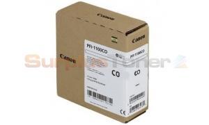 CANON PFI-1100CO CHROMA OPTIMIZER INK TANK 160ML (0860C001[AA])