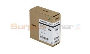 CANON PFI-1300PBK INK TANK PHOTO BLACK 330ML (0811C001[AA])