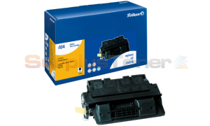 HP LASERJET 4100 TONER BLACK 6K PELIKAN (623218)