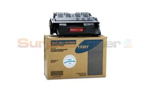 TROY 4100 MICR TONER CARTRIDGE 10K (02-81198-001)