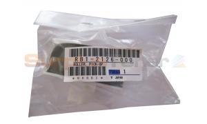 HP LASERJET 4 PICKUP ROLLER (RB1-2126-000CN)