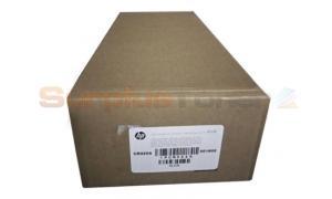 HP OFFICEJET PRO 8600 PRINTHEAD KIT (CR322A)