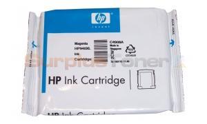 HP 940XL INK CARTRIDGE MAGENTA (NO BOX) (C4908A)