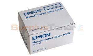 EPSON STYLUS PRO 7880 MANUAL CUTTER SPARE BLADE (C815192)