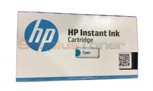 HP 951 INSTANT INK CARTRIDGE CYAN (C2P58A)