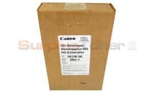 CANON 9850 II DEVELOPER (F42-2101-100)